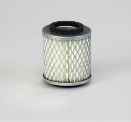 Donaldson Air Filter Primary Round- P113720