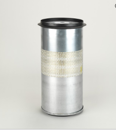 Donaldson Air Filter Primary Round- P114241