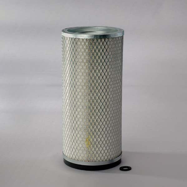 Donaldson Air Filter Safety- P114500