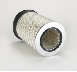 Donaldson Air Filter Primary Round- P115889