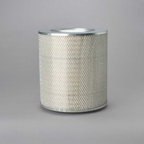 Donaldson Air Filter Primary Round- P117327