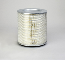 Donaldson Air Filter Primary Round - P117383