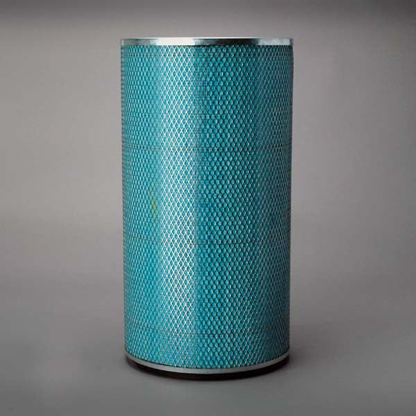 Donaldson Air Filter Safety- P117781