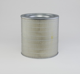 Donaldson Air Filter Primary Round- P118157
