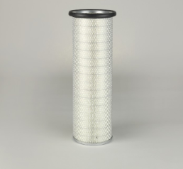 Donaldson Air Filter Safety- P118216