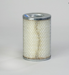 Donaldson Air Filter Primary Round- P118342