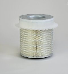 Donaldson Air Filter Primary Finned- P118343