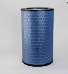 Donaldson Air Filter Primary - P119184