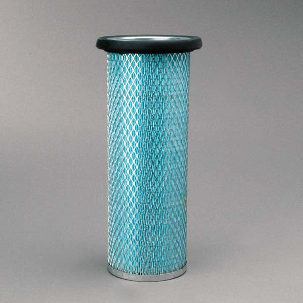 Donaldson Air Filter Safety- P119374