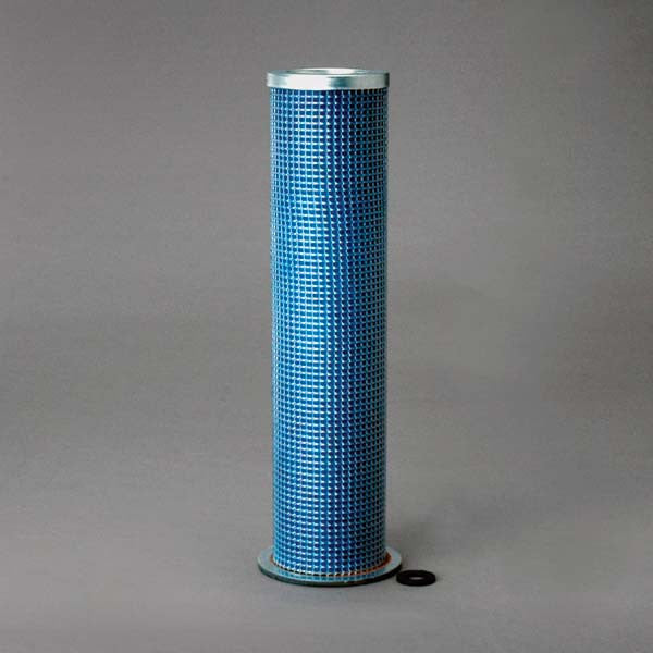 Donaldson Air Filter Safety- P119410