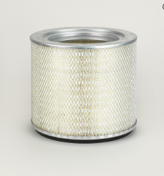 Donaldson Air Filter Primary Round- P119595