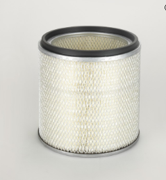 Donaldson Air Filter Primary Round- P119596