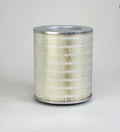 Donaldson Primary Air Filter, Round - P119720
