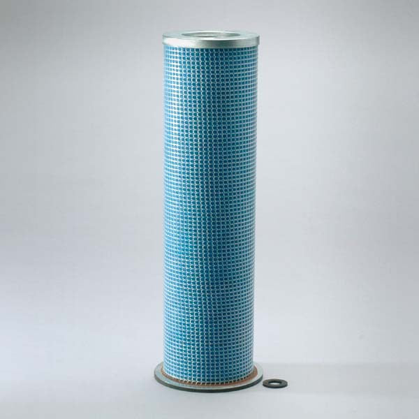 Donaldson Air Filter Safety- P119778