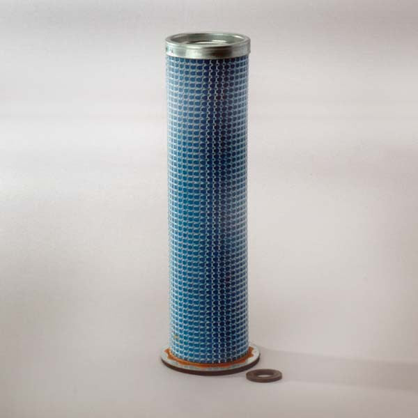 Donaldson Air Filter Safety- P119791