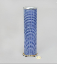 Donaldson Air Filter Safety- P120484