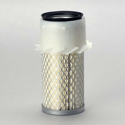 Donaldson Air Filter Primary Finned- P121240