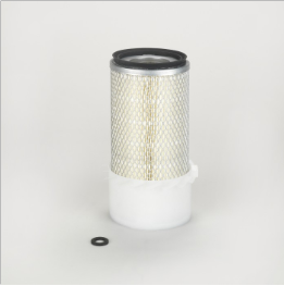 Donaldson Air Filter Primary Finned- P123159