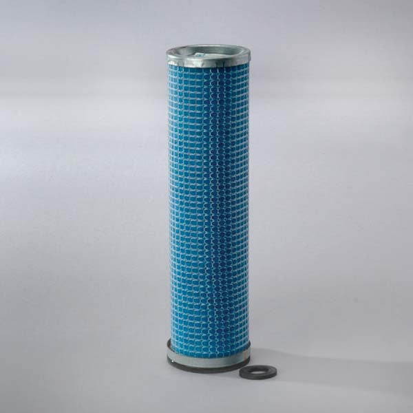 Donaldson Air Filter Safety- P123160