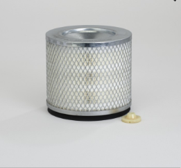 Donaldson Air Filter Safety- P123230