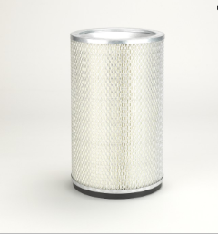 Donaldson Air Filter, Safety - P124366