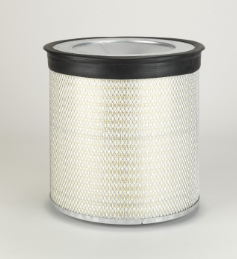 Donaldson Air Filter, Primary - P124370