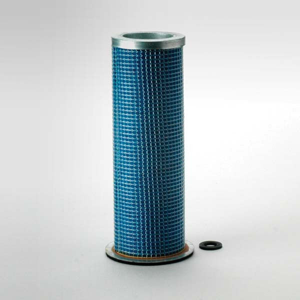 Donaldson Air Filter Safety- P124767