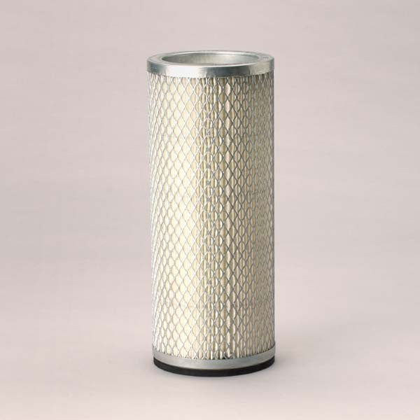 Donaldson Air Filter Safety- P124837