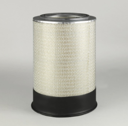Donaldson Air Filter Primary Round- P124867