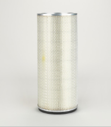 Donaldson Air Filter Safety- P124868