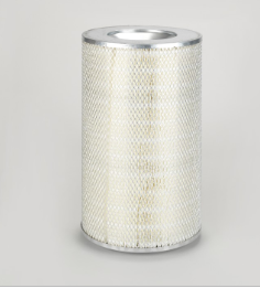 Donaldson Air Filter Primary Round- P126318