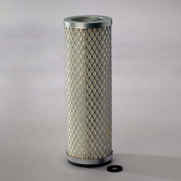 Donaldson Air Filter Safety- P127313