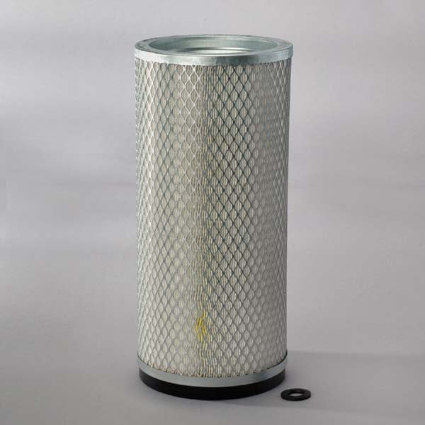Donaldson Air Filter Safety- P127315