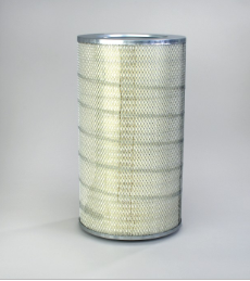 Donaldson Primary Air Filter - P128781