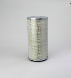 Donaldson Air Filter Primary Round- P130747
