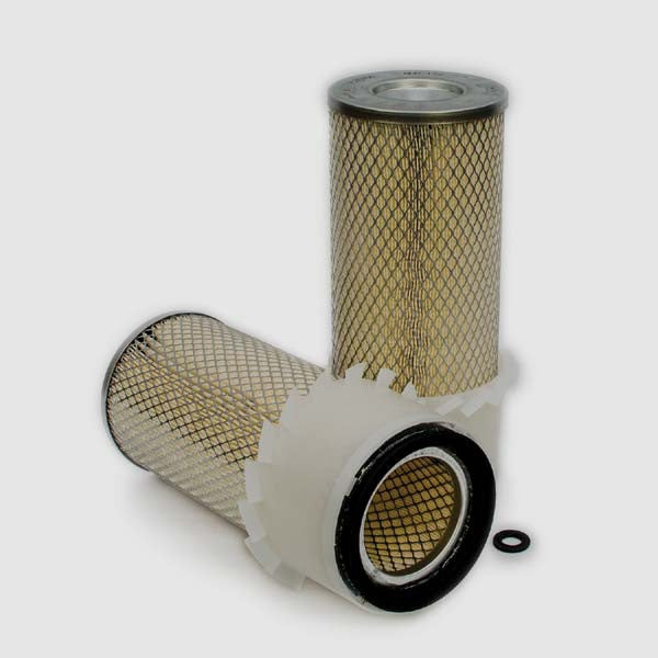 Donaldson Air Filter Primary Finned- P130760