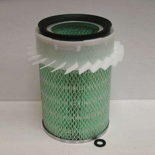 Donaldson Air Filter Primary Finned- P130763