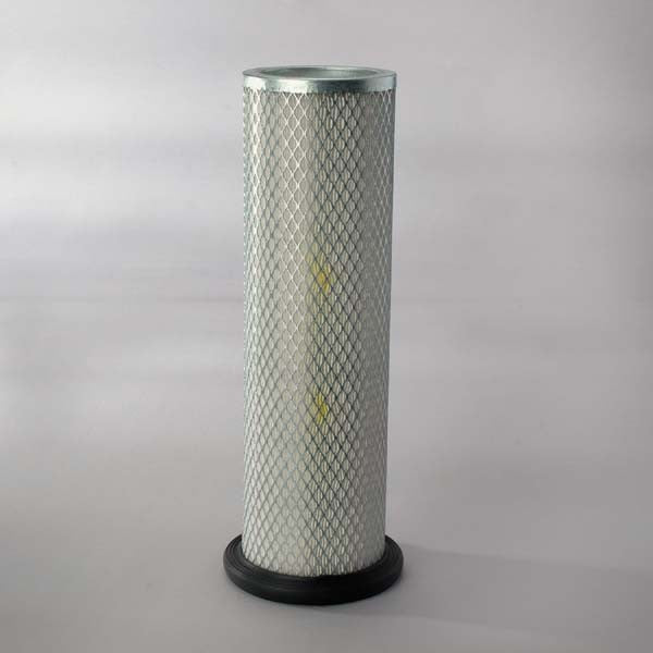 Donaldson Air Filter Safety- P130772
