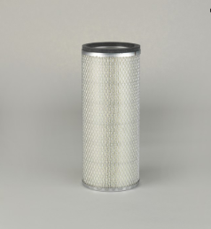 Donaldson Air Filter Safety- P131337