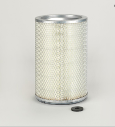 Donaldson Air Filter Safety- P131338