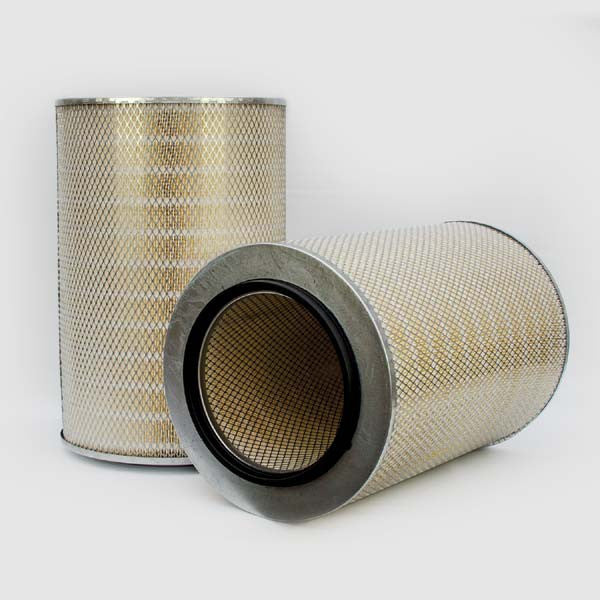 Donaldson Air Filter Primary Round- P131343