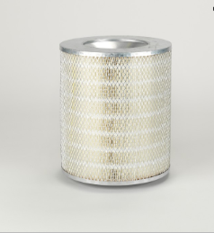 Donaldson Air Filter Primary Round- P131348