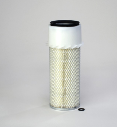Donaldson Air Filter Primary Finned- P131359