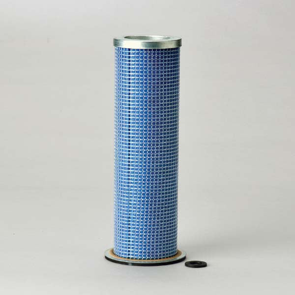 Donaldson Air Filter Safety- P131394