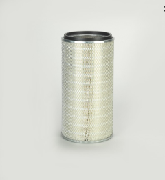Donaldson Air Filter Primary Round- P131395