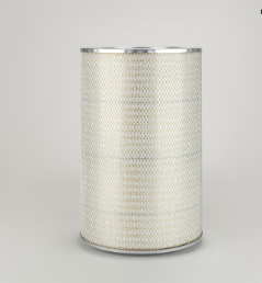 Donaldson Air Filter Primary Round- P133044