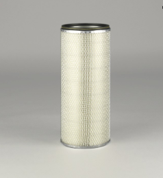 Donaldson Air Filter Safety- P133179
