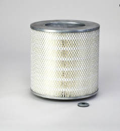 Donaldson Primary Air Filter - P133701