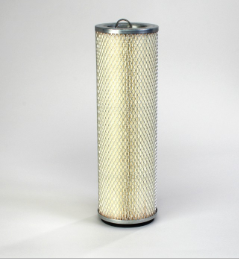 Donaldson Air Filter Primary Round- P133703