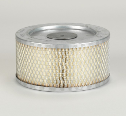 Donaldson Air Filter Primary Round- P133705